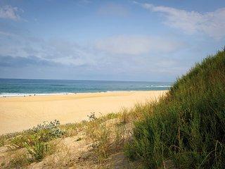Appart abordable près de la forêt et de l'océan | Piscine + fitness