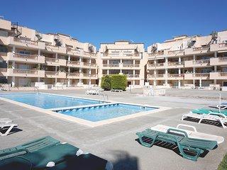 Apartment Carpediem Cala Bona Mallorca Cala Millor