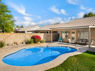 Family Friendly in Chandler with Pool
