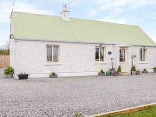 Lettybrook Cottage, Ballinamore, County Leitrim