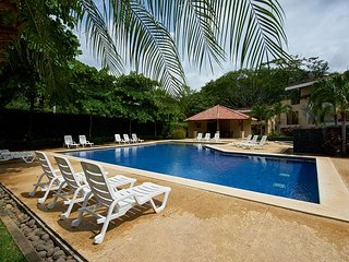 Vista Ocotal #26 · Casa Sirena  2 Clubs Access, Tennis Courts and Gym!