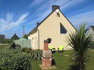 Ferienhaus (KER211)