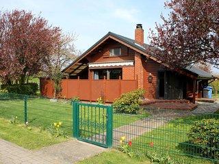 Haus Fliederweg (WGT110)