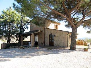 Villa Caggio (VOL143)