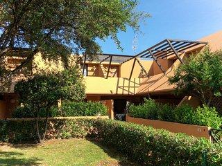 Residence La Sirenetta (CST302)