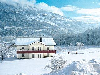 Haus Schmidt (VNN140)