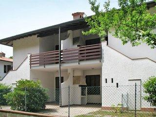 Appartamento Lago Mare (LSP160)