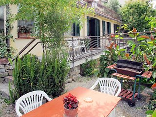 Casa Giordano (SRM110)