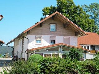 House Triendl (BIM160)