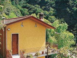 Casa La Sperduta (CTO400)