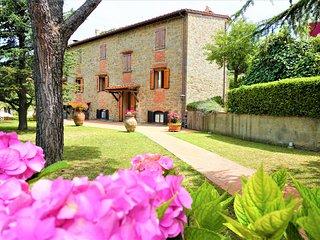 Casa da Pietro-Gina