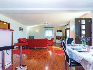 Apartment Tina ***** Bakar, Rijeka, Crikvenica, Krk