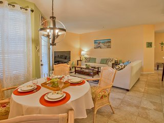 Exquisite Newly renovated in gated community - minutes from Clearwater beach