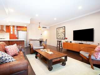 Bondi Bae-hosted by: L'Abode Accommodation