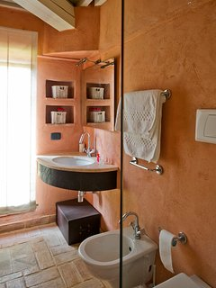 Villa Agave_Castelvetrano_28