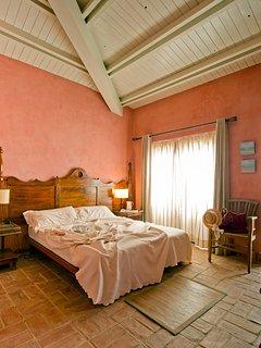 Villa Agave_Castelvetrano_23