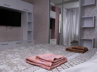 SkyHouse Premium Apartments