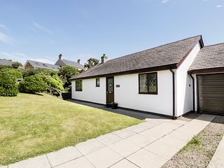 NUMBER 2, coastal, Smart TV, near Abersoch, ref:954639
