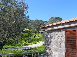 Casa Josella - Sant'Agata Sui Due Golfi