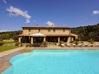 Villa Fontanicchio_Tuoro sul Trasimeno_3