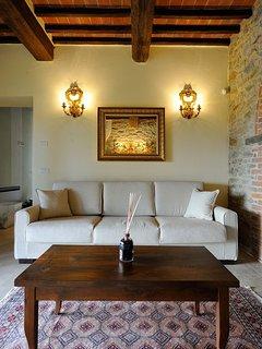 Villa Fontanicchio_Tuoro sul Trasimeno_8