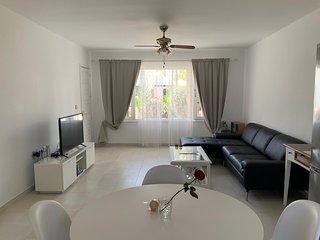 Apartamento villa oasis