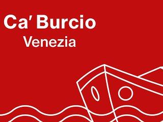 Ca' Burcio