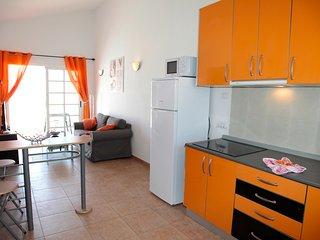 Apartamento Sea View Dream  - Caleta de Fuste
