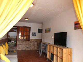 Apartamento Lomas Dream 10.3  - Caleta de Fuste