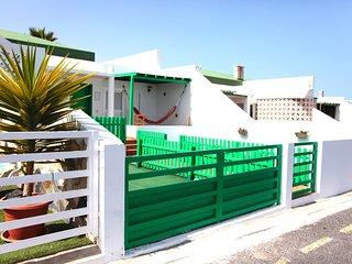 Villa Artenara  Dream Caleta de Fuste