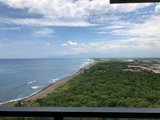 Kavalan Coast - ocean view  & landscape view
