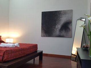 Appartamento Gerbera