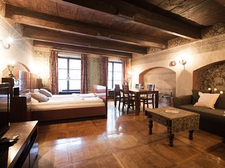 Stylish Apartments in the heart of Cracow - 1.