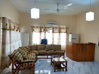 Ghana long term rental in Greater Accra, Accra