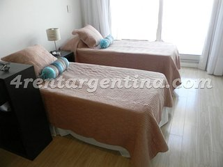 Argentina vacation rental in Buenos Aires, Buenos Aires