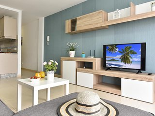 Spain long term rental in Canary Islands, Playa de Arinaga