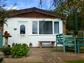 Laura Lee Holiday Chalet Galmpton, Brixham