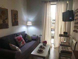andreas apartments