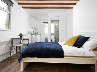 Charmstay Apartment Studio