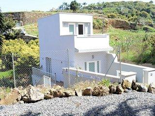 Newly renovated Rural House Sea & Mountain Views