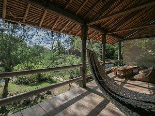 maoMeno Resort, maoMeno House