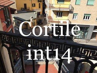 cortileint14