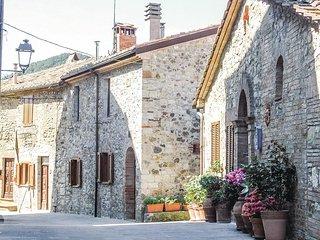 Nel Cuore della Toscana 1