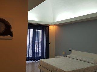 Appartamento Iris