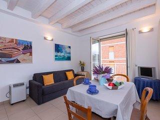 Lili Apartment