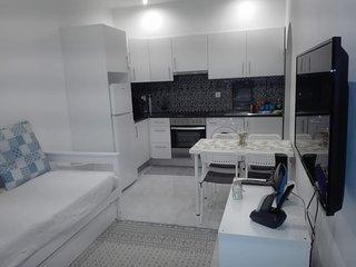 Aquazul Beach Apartment | 200 mts from Beach and main Strip at Praia da Rocha