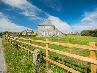 DC116 Cottage situated in Worth Matravers