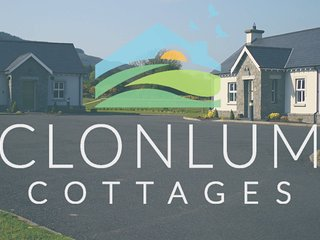 Clonlum Holiday Cottage B