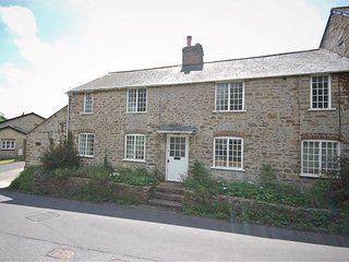 DC208 Cottage situated in Litton Cheney