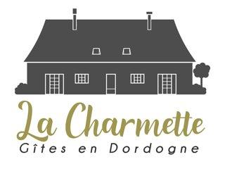 Gîtes La Charmette